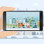 Movilidad urbana en México: Preferencias de transporte y métodos de pago