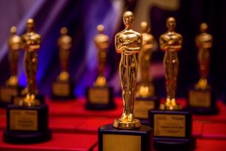 Estos son los Nominados para la entrega de los Oscars 2020