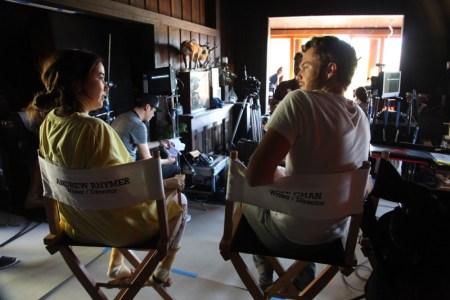 TNT Original lanza películas de producción original a partir del 17 de febrero