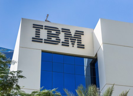 IBM alcanza un nuevo récord de registro de patentes con 9,262 a nivel global