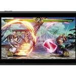 El juego SAMURAI SHODOWN se lanzará en Nintendo Switch el 25 de febrero