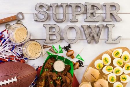 Alexa tu mejor aliada para el Super Bowl