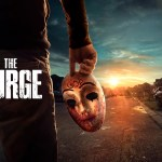 Estreno de nuevos episodio de la primera temporada de The Purge por Space