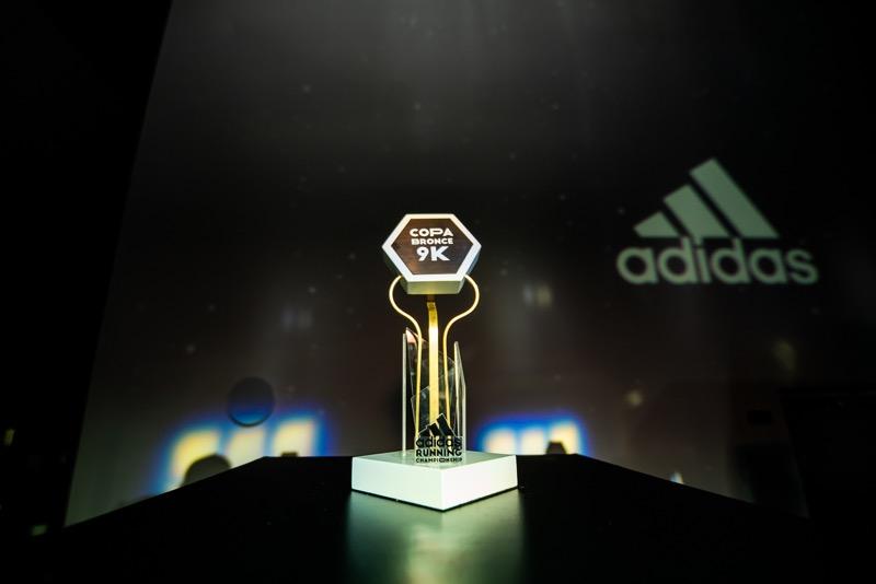 adidas Running Championship, la primera liga de running en México es presentada - adidas-inspark-0010-800x534