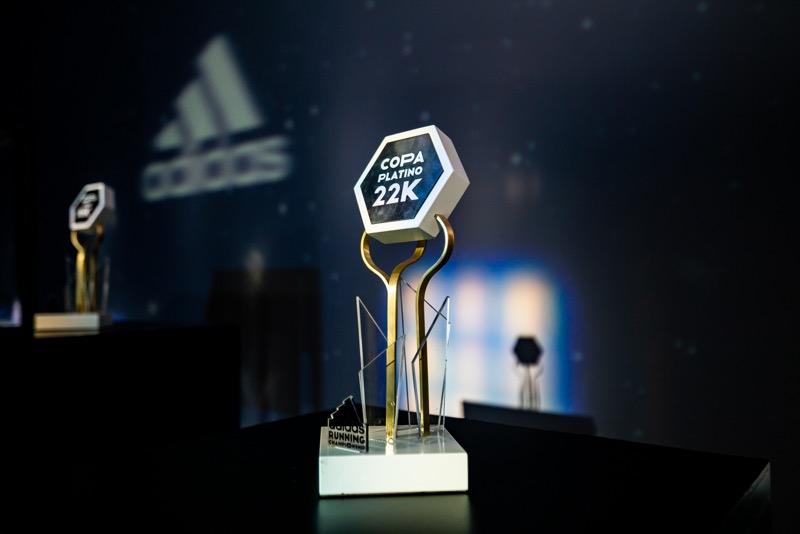 adidas Running Championship, la primera liga de running en México es presentada - adidas-inspark-0026-800x534