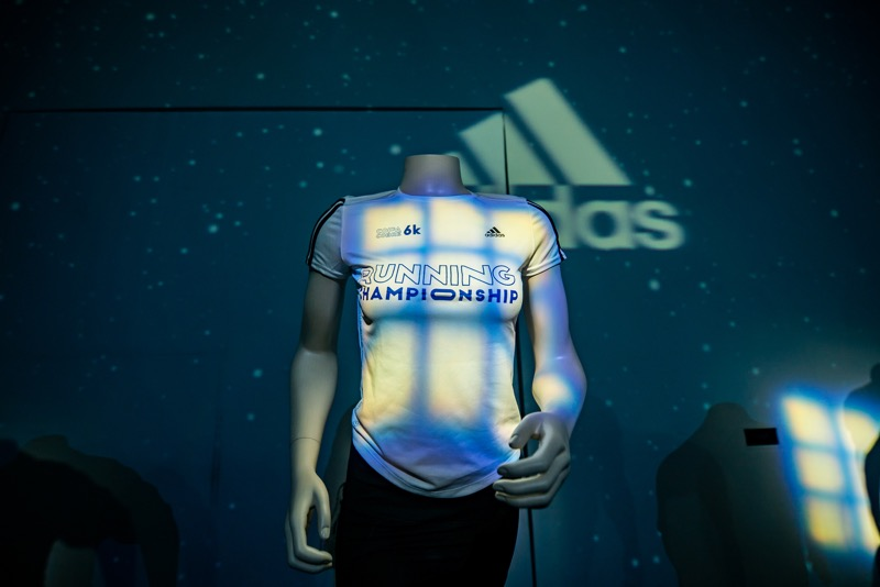 adidas Running Championship, la primera liga de running en México es presentada - adidas-inspark-0200-800x534