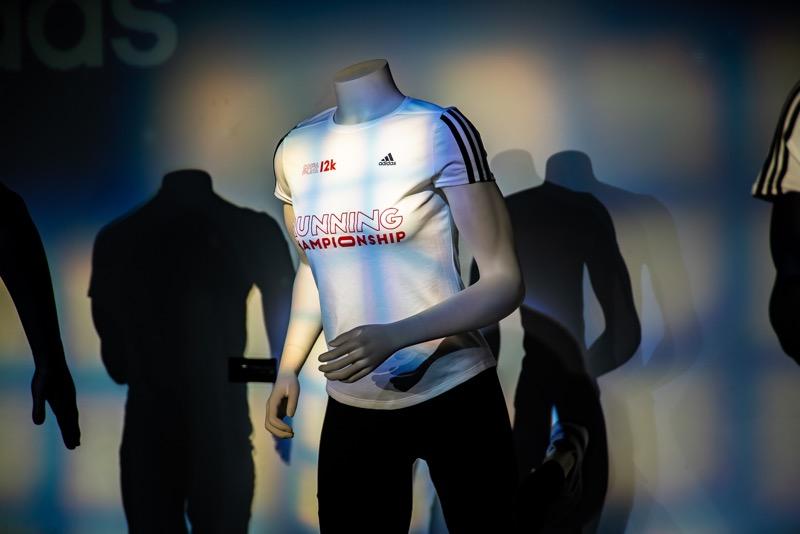 adidas Running Championship, la primera liga de running en México es presentada - adidas-inspark-0262-800x534