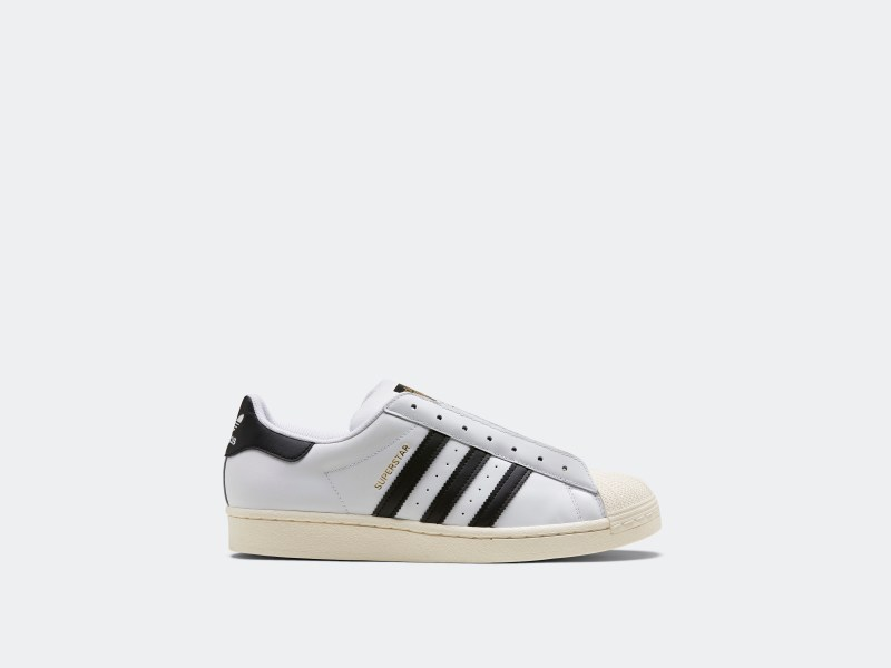 adidas Originals presenta Superstar 2020 - adidas-originals_superstar-800x600
