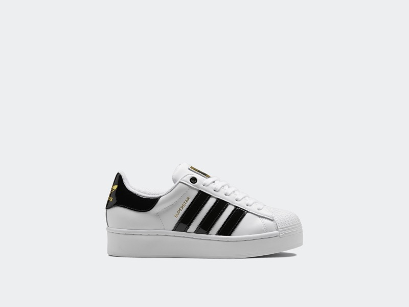 adidas Originals presenta Superstar 2020 - adidas-originals_superstar_-800x600