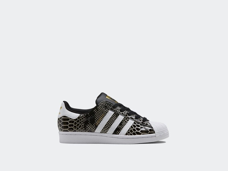 adidas Originals presenta Superstar 2020 - adidas-originals_superstar_20-800x600