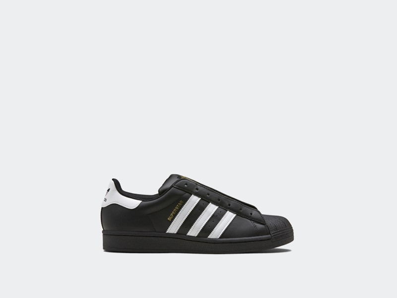 adidas Originals presenta Superstar 2020 - adidas-originals_superstar_2020-800x600