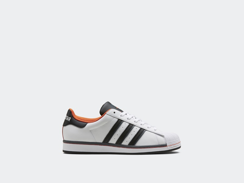 adidas Originals presenta Superstar 2020 - adidas-originals_superstar_3-800x600