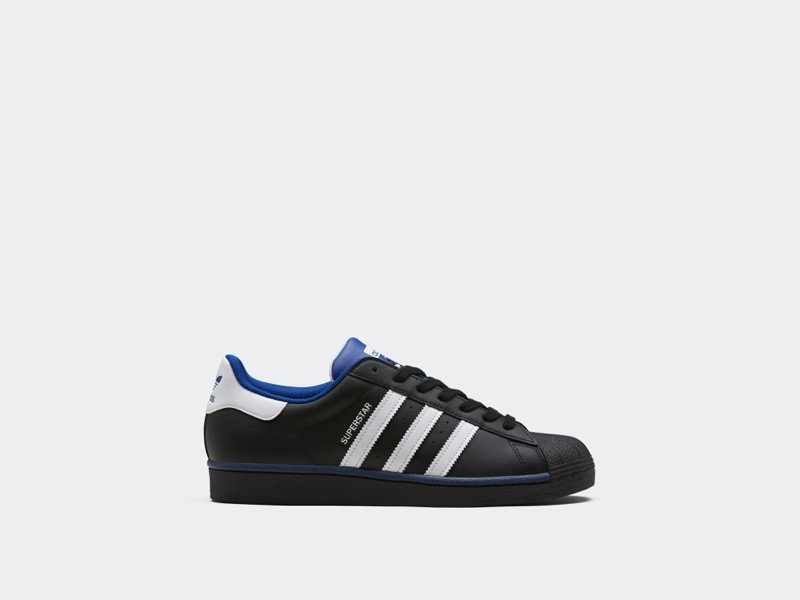 adidas Originals presenta Superstar 2020 - adidas-originals_superstar_4-800x600