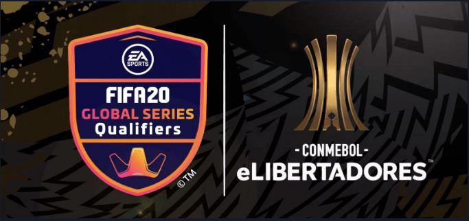 EA SPORTS y CONMEBOL anuncian detalles de calificación del Torneo de eLibertadores - ea-sports-conmebol