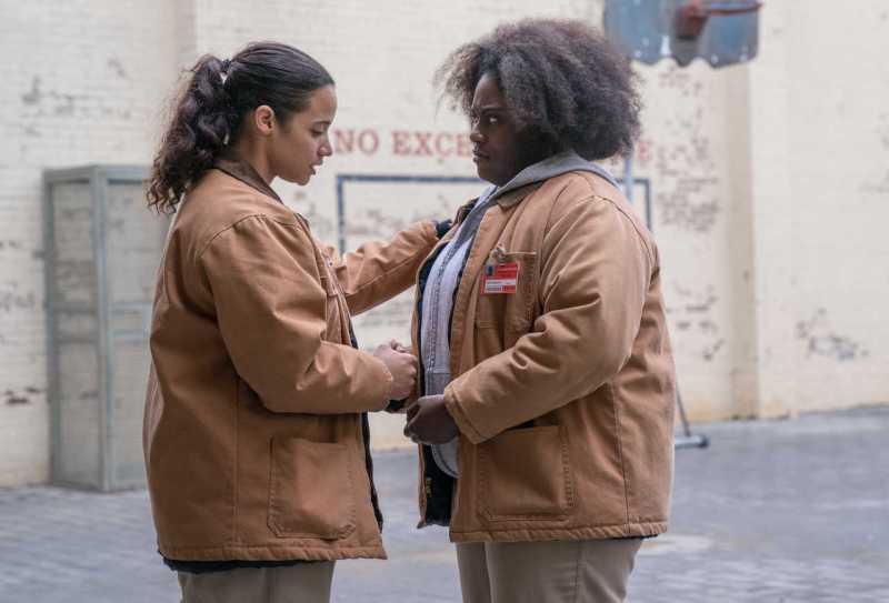 """Comedy Central presenta el final de la serie """"Orange Is The New Black"""" - fina_orange_is_the_new_black_oitnb_7_1-800x543"""