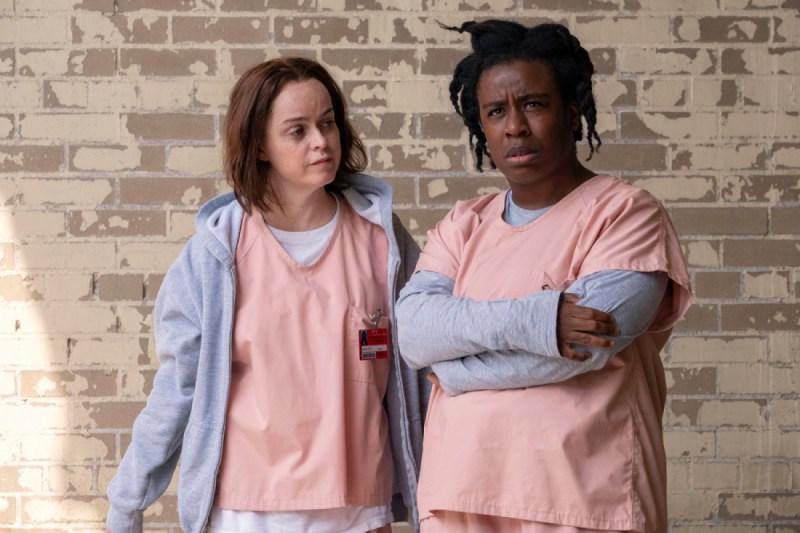 """Comedy Central presenta el final de la serie """"Orange Is The New Black"""" - fina_orange_is_the_new_black_oitnb_7_5-800x533"""