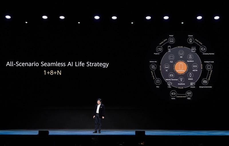 Huawei su nueva estrategia y una gama completa de dispositivos 5G - huawei_consumer_business_group_1