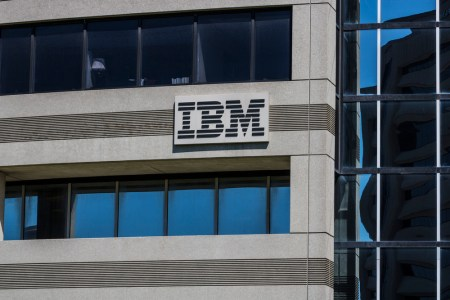 IBM pone a disposición de manera gratuita su tecnología para ayudar a combatir el Coronavirus