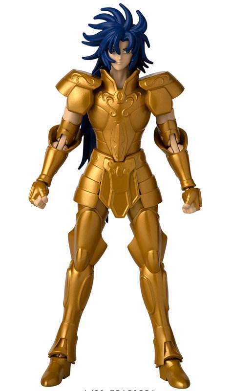 Bandai lanzará nuevas figuras de acción de Los Caballeros del Zodiaco ¡conoce todos los detalles! - los-caballeros-del-zodiaco-de-bandai-geminis-477x800