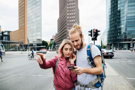 5 cosas que hoy están en nuestra vida diaria gracias a Wi-Fi