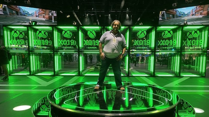 5 recomendaciones de los Xbox Ambassadors para un juego en línea seguro - xbox-ambassadors_5