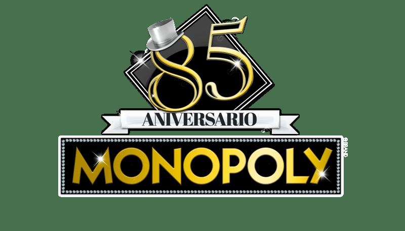¡Feliz Cumpleaños Monopoly! - dia-mundial-de-monopoly
