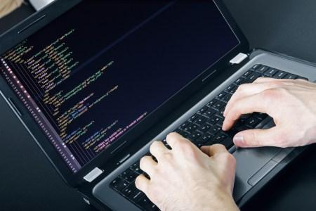 México en el lugar 8 de 20 países que más aprenden habilidades digitales