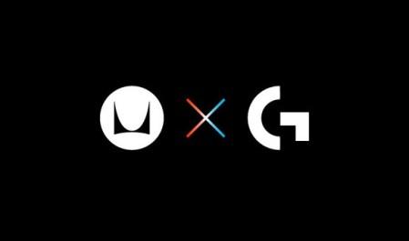 Herman Miller se une a Logitech G para crear mobiliario de alto desempeño para los Gamers