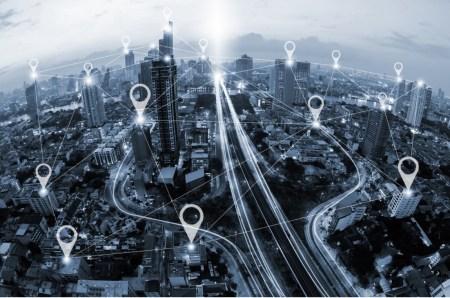 Megacable informa que está preparado y garantiza sus servicios de televisión, internet y telefonía