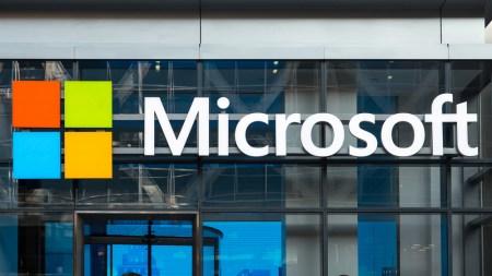 Microsoft anuncia la creación de un Consejo Consultivo de Negocios como parte del plan Innovar por Mexico