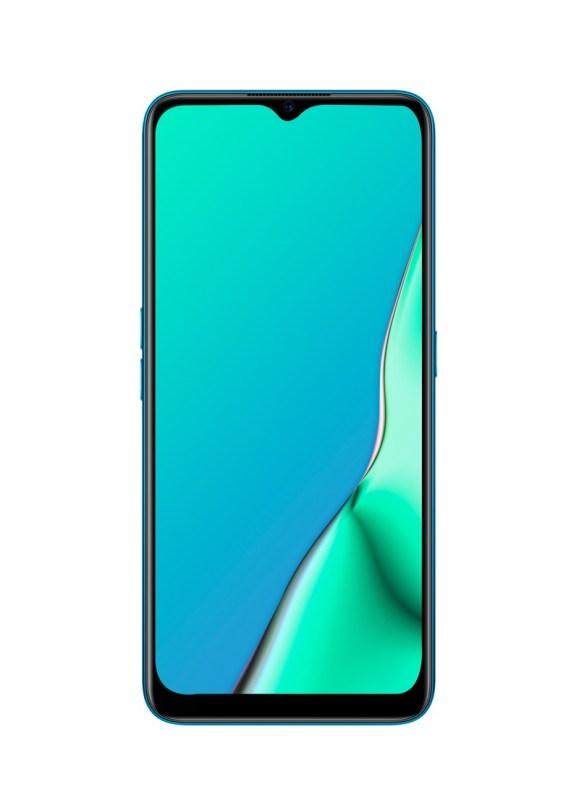 OPPO llega a México con los smartphones A9 2020 y A31 - oppo_04-1