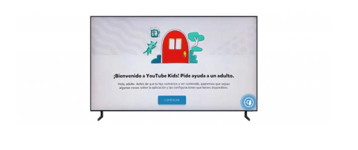 Pasos para descargar aplicaciones a tus televisores Samsung Smart TV - apps-en-smart-4