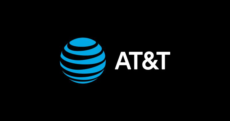 """AT&T presenta """"plan de emergencia"""" para apoyar a usuarios frente a la contingencia - att"""