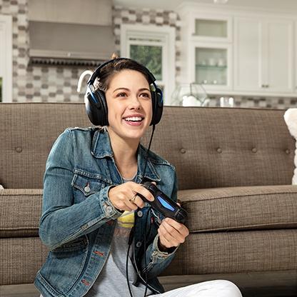 Selección de periféricos gamer para este Día del Niño - hx-product-headset-cloud-playstation-6-lg