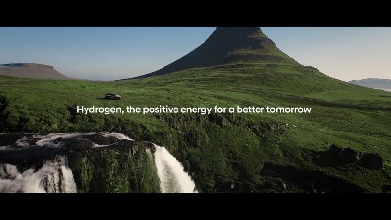 Día de la Tierra: Hyundai lanza campaña Global de Hidrógeno con BTS - hyundai-bts-commemorate-earth-day_1-800x450