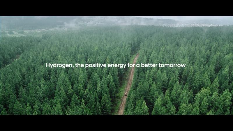 Día de la Tierra: Hyundai lanza campaña Global de Hidrógeno con BTS - hyundai-bts-commemorate-earth-day_2-800x450