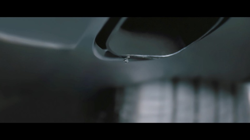 Día de la Tierra: Hyundai lanza campaña Global de Hidrógeno con BTS - hyundai-bts-commemorate-earth-day_5-800x450