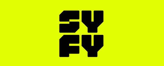 Programación especial para Día del Niño en SYFY - programacion-dia-del-nincc83o-syfy