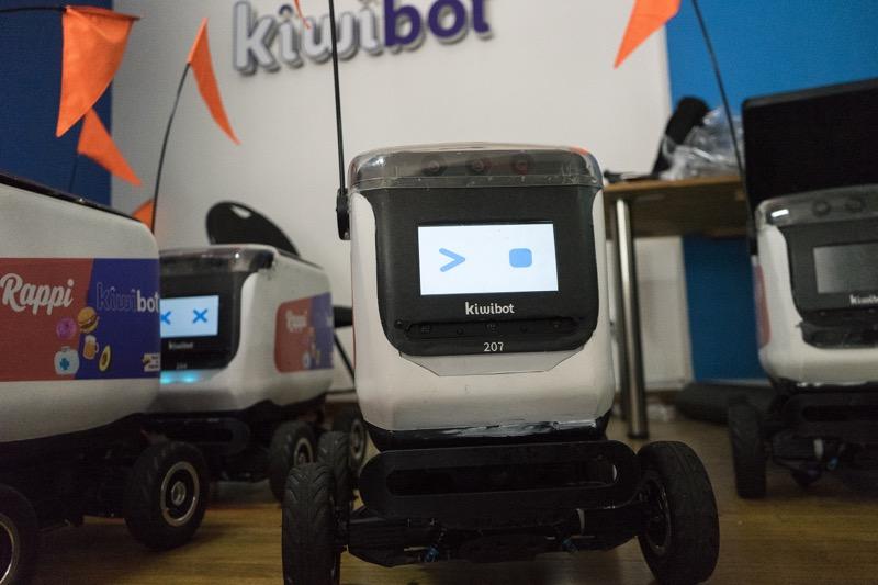 Rappi comienza piloto de entregas con robots - rappi-piloto-de-entregas-con-robots_1-800x533