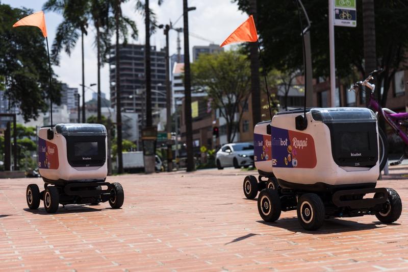 Rappi comienza piloto de entregas con robots - rappi-piloto-de-entregas-con-robots_4-800x533