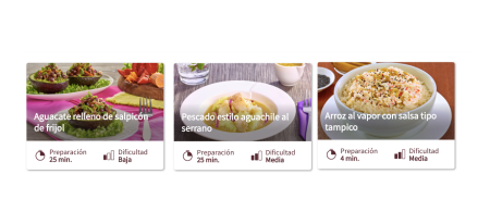 Recetas de cocina indispensables para Semana Santa