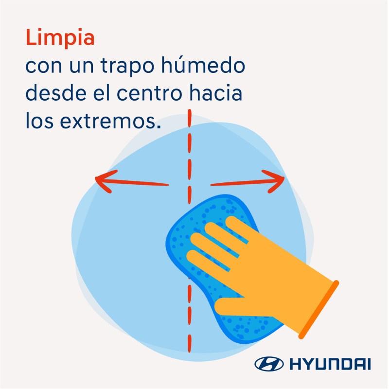 Recomendaciones para limpiar tu auto y reducir riesgos de contagio - recomendaciones-para-limpiar-tu-auto_hyundai-04-800x800
