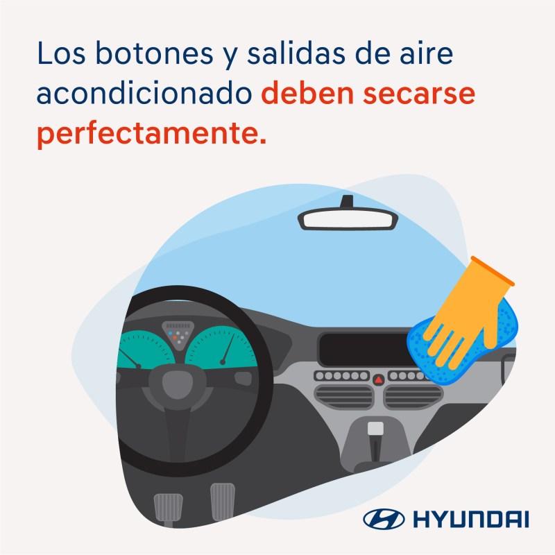 Recomendaciones para limpiar tu auto y reducir riesgos de contagio - recomendaciones-para-limpiar-tu-auto_hyundai-05-800x800