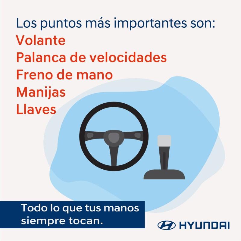 Recomendaciones para limpiar tu auto y reducir riesgos de contagio - recomendaciones-para-limpiar-tu-auto_hyundai-06-800x800