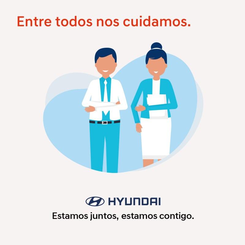 Recomendaciones para limpiar tu auto y reducir riesgos de contagio - recomendaciones-para-limpiar-tu-auto_hyundai-09-800x800