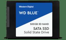 Western Digital y SanDisk se unen a las ofertas durante el Hot Sale - amazon_wd-ssd-blue-500gb-sata