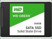 Western Digital y SanDisk se unen a las ofertas durante el Hot Sale - amazon_wd-ssd-green-240gb-sata-iii