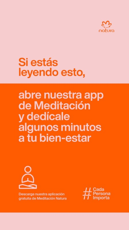 Natura lanza app gratuita de meditación - app-meditacion-natura_2