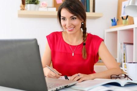 Los pilares del aprendizaje en la educación en línea