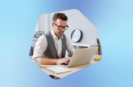 El 58% de los empleados no ha recibido orientación sobre ciberseguridad para el Home Office